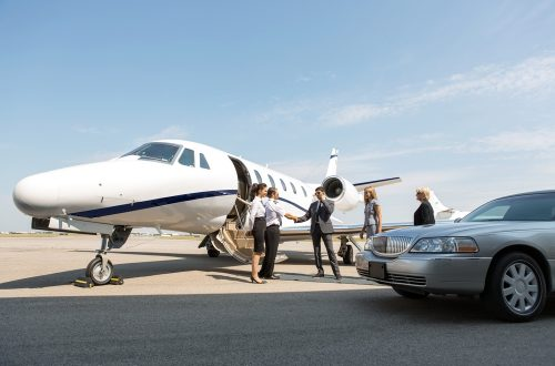 airport-transfer-service