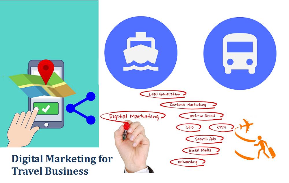 digital-marketing-for-fravel-business