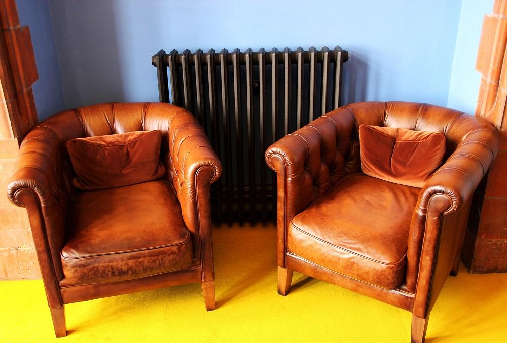 leather-furniture