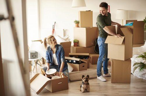 preparing-your-move