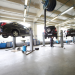 car-repair-centre