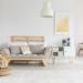 interior-design-furniture