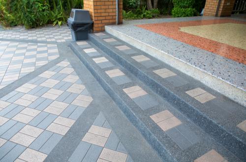 decorative-concrete-finishes