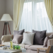 curtains-for-home-decor