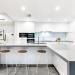 modern-kitchen-benchtops