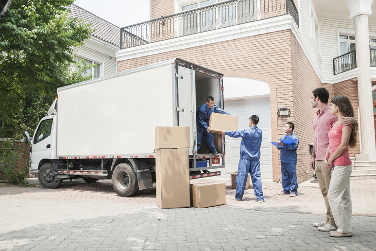 packing-and-moving-company