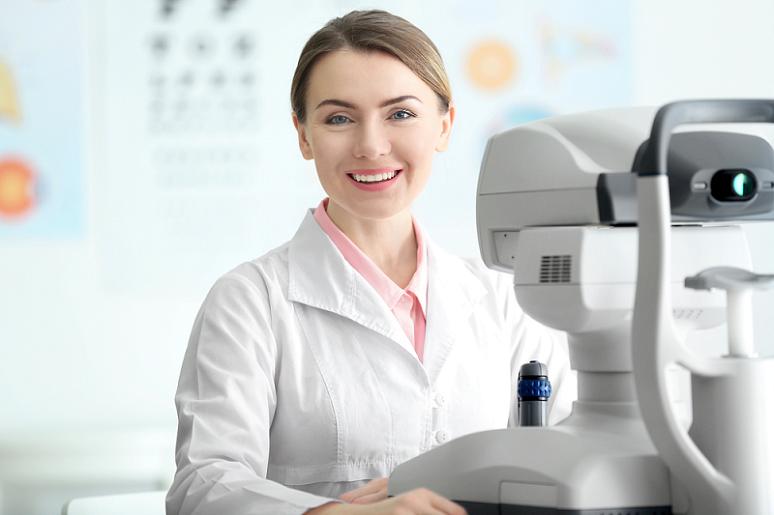 behavioural-optometry