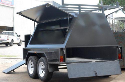 tradesman-trailers