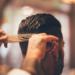 professional-barbers