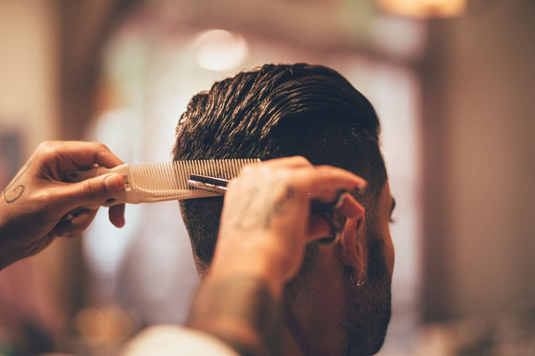 professional-barbers