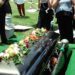 funeral-service