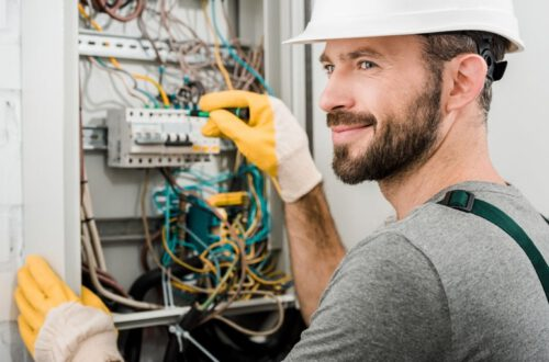 professional-electricians
