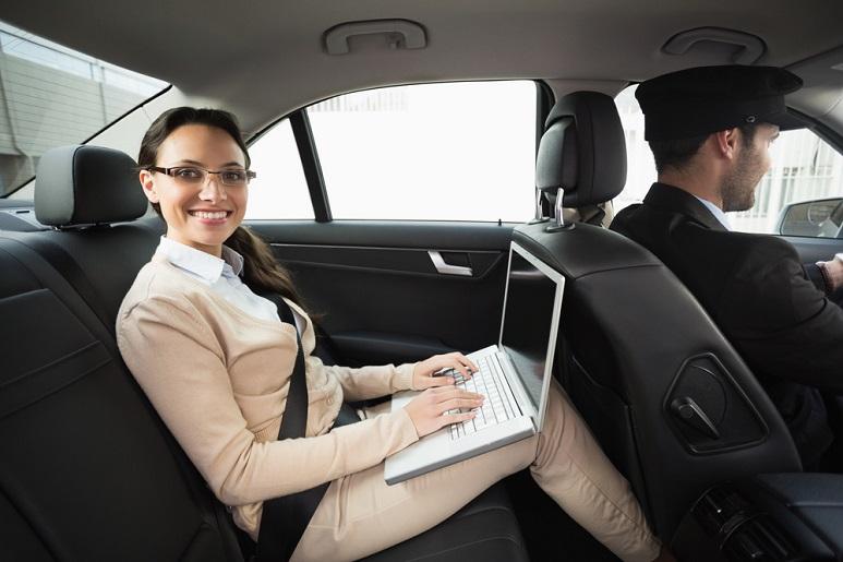 private-car-service