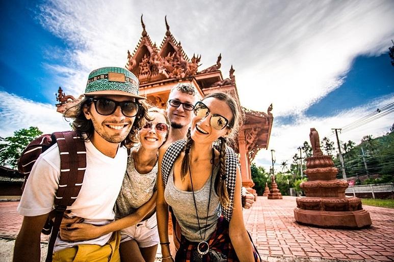 thailand-vacation-tour
